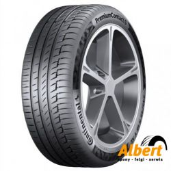 Opona Continental PREMIUMCONTACT 6 225/45R18 95Y - continental_premiumcontact_6[1].jpg